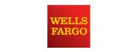 Wells Fargos Logo